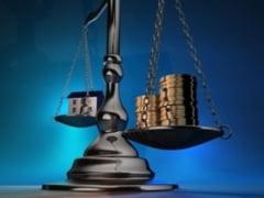 Noutati privind procedura de executare silita in cazul creditelor bancare. Ar putea fi suspendata pe timpul contestatiilor