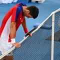 Novak Djokovic, decizie radicala dupa infrangerea cu Pablo Carreno Busta! Sarbul pleaca fara medalie de la Tokyo
