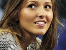 Novak Djokovic s-a logodit in secret