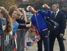 Novak Djokovici a intrat in istoria tenisului - ce a reusit sarbul
