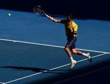 Novak Djokovici castiga un maraton incredibil de peste 4 ore la Australian Open, in fata unui francez