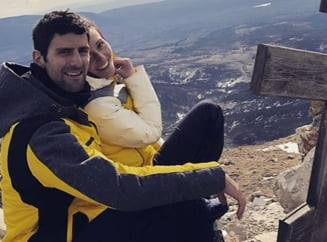 Novak Djokovici revine cu precizari dupa declaratia controversata de duminica