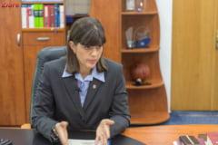 Nr 2 din Inspectia Judiciara ii da replica lui Kovesi la CSM: Respingem categoric astfel de insinuari