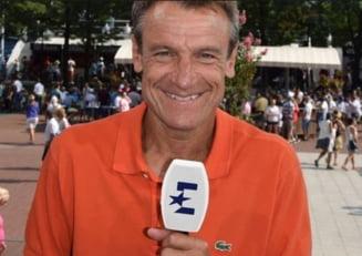 Nu Federer sau Nadal! Cine crede Mats Wilander ca va fi cel mai bun tenismen din istorie