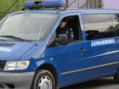 Nu a avut chef sa afiseze preturile. Comerciant depistat si amendat de jandarmi in piata din Lugoj