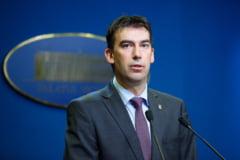 Nu acceptam Europa cercurilor concentrice si Macron stie! Ce portofoliu ar putea primi Romania si o posibila veste buna, curand, in cazul Kovesi Interviu