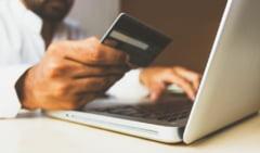 Nu ai adeverinta de salariu, dar vrei sa faci un credit? Iti oferim sfaturi utile!