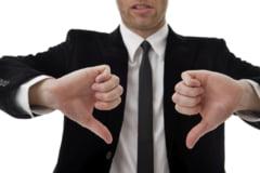 Nu ai primit jobul pe care ti-l doreai? Cum poti sa afli de ce nu ai fost angajat