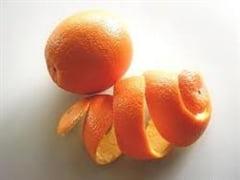 Nu arunca resturile vegetale, adevarate depozite de vitamine si minerale