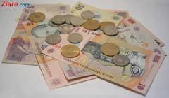 Nu avem Guvern, dar PSD vrea sa creasca rapid salariile bugetarilor cu 10% (Video)
