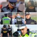 Nu doar politistii de la circulatie sau cei de la ordine publica pot da amenzi. Ce alti politisti pot aplica sanctiuni contraventionale