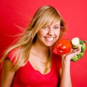 Nu exagera cu vitaminele - Afla cand pot fi ele periculoase