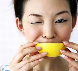 Nu lua vitamine dupa ureche, afla care sunt cantitatile optime!