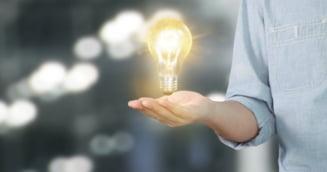 Nu stii ce oferta de energie electrica sa alegi? Cu ENGIE Star, ai prima factura gratuit si pret fix la energia activa tot anul