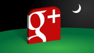 Nu tot ce produce Google este aur: Gigantul admite un mare esec