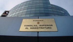 Nu toti judecatorii CSM au fost de acord ca oficialii UE au afectat justitia. Savonea, acuzata ca le-a ignorat punctul de vedere
