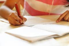 Nu uita de scrisul de mana - vezi cum te ajuta