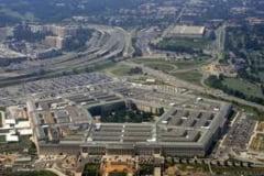 Nu vrea nimeni sa fie sef la Pentagon?