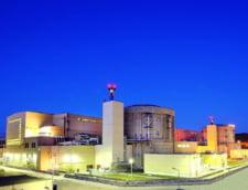 Nuclearelectrica a inregistrat un profit cu 12,3% mai mare in timp ce productia de elergie a scazut cu 11%