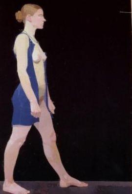 Nudul lui Cherie Blair costa 600.000 de lire sterline