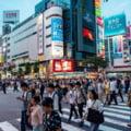 Număr record de infectări cu coronavirus în Japonia într-o singură zi: peste 15.500 de cazuri