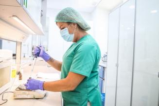 Numar ingrijorator de imbolnaviri cu noul coronavirus in Romania: 420 de cazuri noi si 21 de decese in ultimele 24 de ore