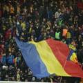 Numar record de spectatori romani la meciul cu Spania: Anuntul facut de Federatia Romana de Fotbal
