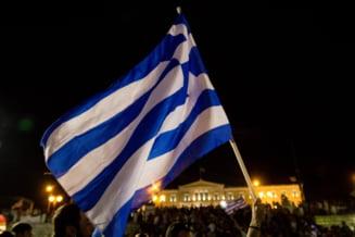 Numaratoarea inversa pentru Grecia: Vine Tsipras cu un plan pana la miezul noptii?