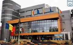 Numaratoarea paralela partiala din Suceava: PSD se afla pe primul loc in judet