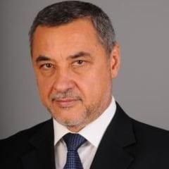 Numarul 2 din Guvernul Bulgariei a demisionat dupa proteste de strada la adresa sa
