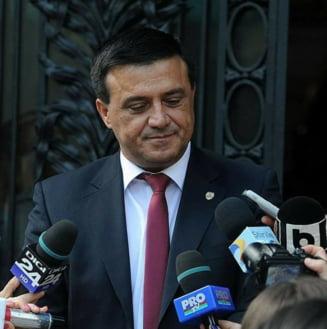 Numarul 2 in PSD acuza: Partidul nostru a acceptat suspendarea democratiei interne. Reactia lui Dragnea