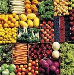 """Numarul agricultorilor """"verzi"""" din Romania s-a triplat in 2011"""
