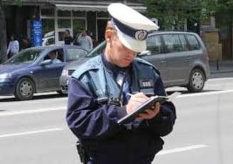 Numarul amenzilor pentru nerespectarea masurilor starii de alerta creste! Mai multe persoane s-au ales si cu dosar penal
