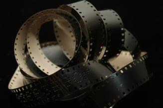 Numarul biletelor de cinema vandute anul trecut in Romania a scazut fata de 2018, in timp ce la nivel European vanzarile au crescut