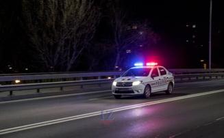 Numarul persoanelor in autoizolare a scazut intr-o zi cu 755 la Satu Mare