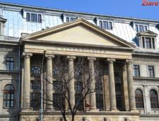 Numarul studentilor a scazut cu 30%. Curtea de Conturi dezvaluie probleme grave ale sistemului de educatie (Video)