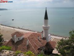 Numarul turistilor straini din Bulgaria e mai mare decat populatia tarii
