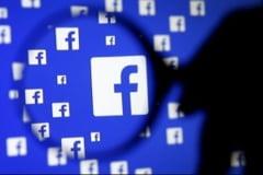 Numarul utilizatorilor Facebook din Alba aproape s-a dublat in ultimii trei ani. 124.700 de oameni au cont pe reteaua de socializare