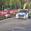 Nume surpriza la Campionatul National de Super Rally, editia 2021, care incepe la Mangalia