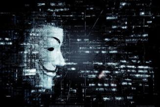 Numele a sase banci cunoscute din Romania, folosite de hackeri pentru a pacali clientii