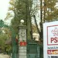 """Numele propus de PSD pentru funcția de premier al României: """"Suntem dispuși să preluăm guvernarea oricând"""""""