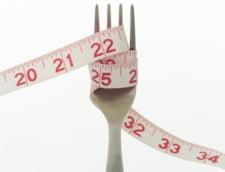 Numeri calorii? Nu te uita pe etichetele alimentelor!