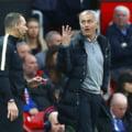 Numirea lui Jose Mourinho la Real Madrid, o chestiune de cateva zile. Ce salariu urias va incasa - presa