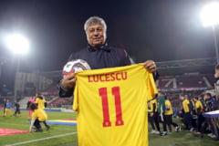 """Numirea lui Mircea Lucescu la FCSB ca antrenor principal, o chestiune de zile? """"Poate prelua echipa, orice este posibil"""""""