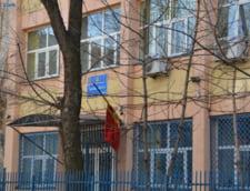 Numirile directorilor la scoli, in vizorul ministrului Educatiei: Nu voi ezita sa trimit Corpul de Control
