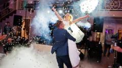 Nunta 2021: cum vor arata petrecerile de nunta in 2021? Afla parerile specialistilor in domeniu!