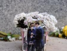 Nunta secolului: Vezi unde isi petrec luna de miere printul William si Kate