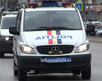 Nunta sparta de politisti si amenda de 6.000 de lei, la un hotel de lux din Suceava
