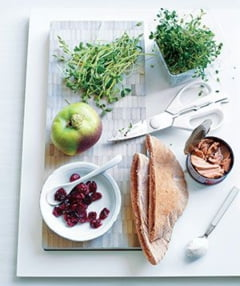 Nutrienti care nu trebuie sa-ti lipseasca