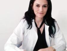 Nutritie pe paine cu Adina Rusu: Alunga astenia de toamna cu mancare, fara sa te ingrasi